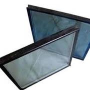 Szigetelő üvegegység (MSZ EN 1279) MIG