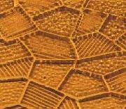 Mozaik N21