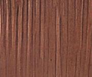 Fatörzs N105 Bronz