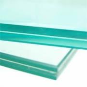 Ragasztott többrétegű üveg (MSZ EN ISO 12543-3) VG