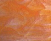 Light Orange 375-1S