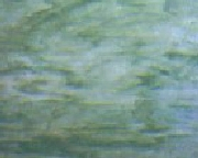 Sea Green 828-52S