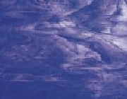 Cobalt Blue 335-6S