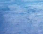 Sky Blue 833-51S
