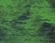Medium green 123W