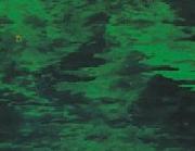 Emerald 125W