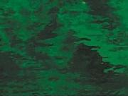 Hunter Green 523-8W