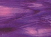 Pale Purple / Deep Violet 444-1W