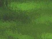 Light Green 121RRt