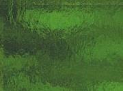 Medium Green 123RRt