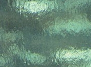 Sea Green 528-1RR