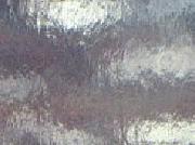 Dark Blue 146W
