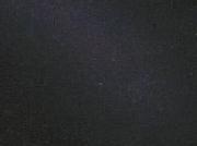 Black 1009S