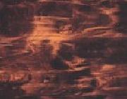 Dark Amber 317-6S