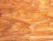 Medium Amber 315-2S