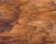 Dark Amber 315-6S