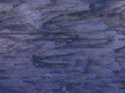 Steel Blue 838-94S