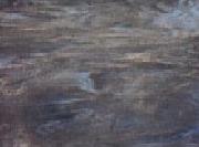 Medium Grey 387-2S*