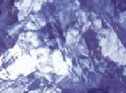 Pale Blue 130.8A