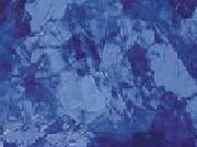 Light Blue 132A