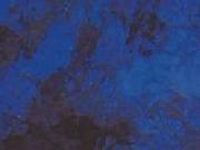 Cobalt Blue 136A