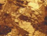 Medium Amber 110.8A