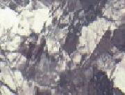 Pale Grey 180.8A