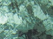 Sea Green 528-1A