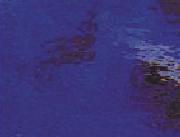 Cobalt Blue 136W