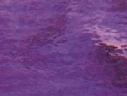Grape 543-2W