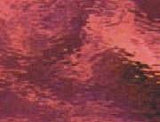 Light Purple 142W