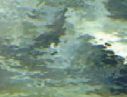 Sea Green 528-1W