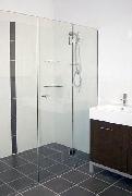 Üveg zuhanykabin 4