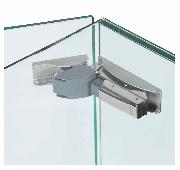 Üveg bútor ajtószerkezet